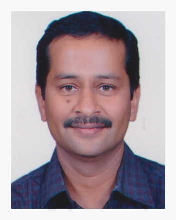 M.M.M.SATHISH KUMAR