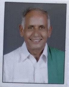 Dr.Thangaraj