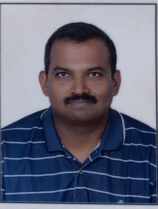S.V.Vijeaswaran