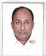 N.P.Sivanandham