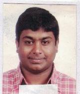 N.Shanmugaprabakar