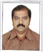 R.Ramakrishnan