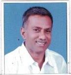 K Sivasubramaniam