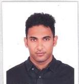 S.Rahul Priya Harshan