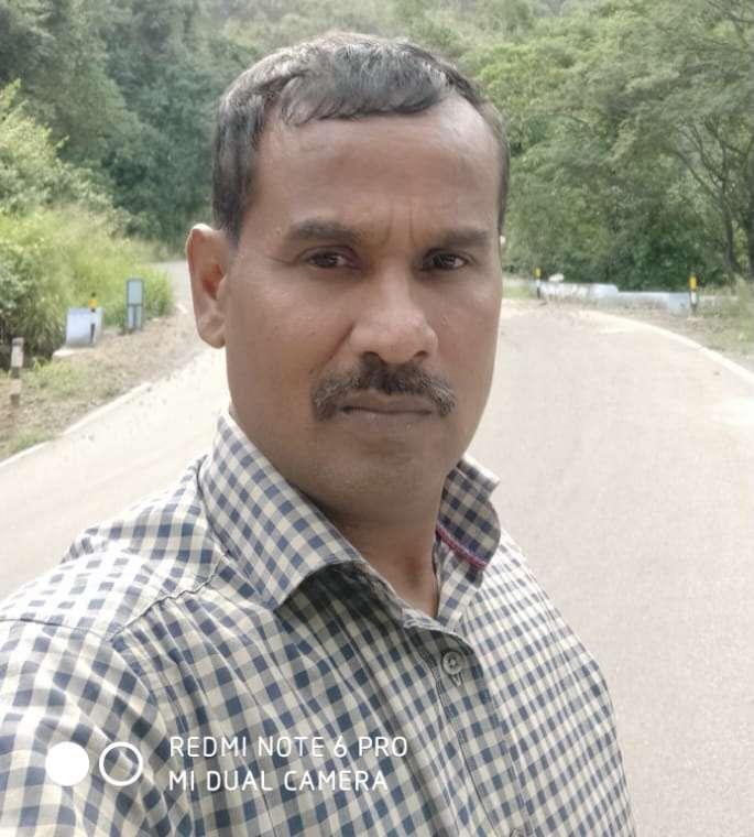 Govindaraj