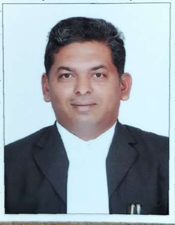 Chris Ajay