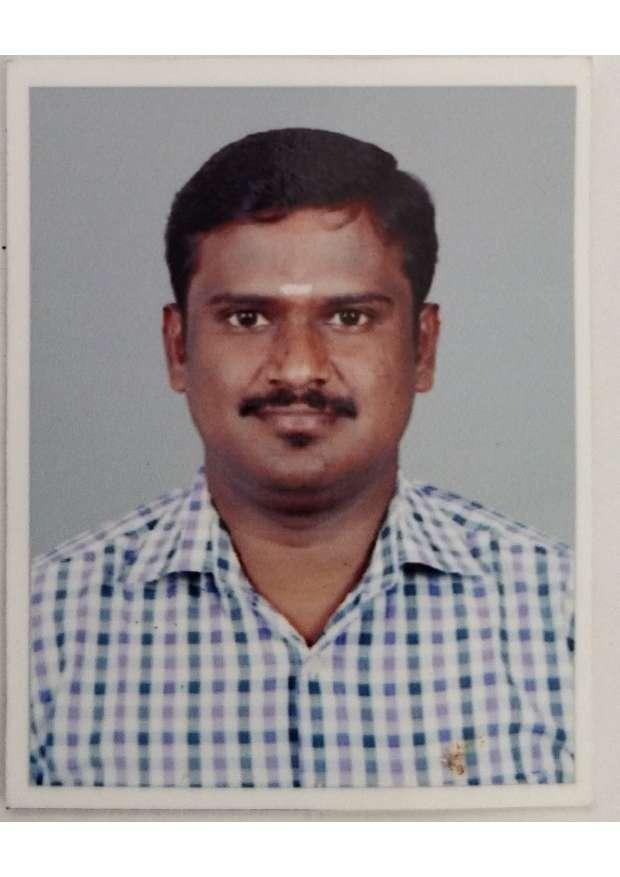 Kandhasamy