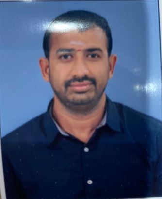 Nagendran