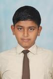 SRI SHARAN S