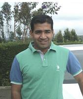 Balakumar