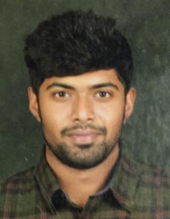 J. Prabhuram