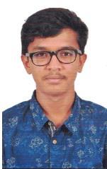 S.Karan