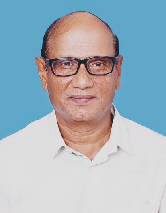 SRIDHAR M R