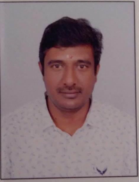 SRIHARI C