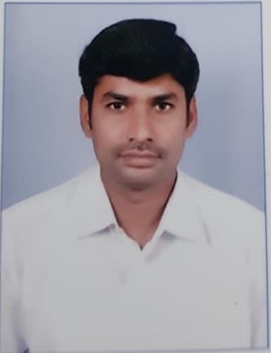 Kumar P
