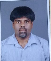 Anand Samuel