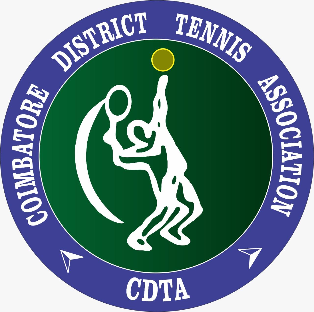 Welcome To CDTA League' 2019